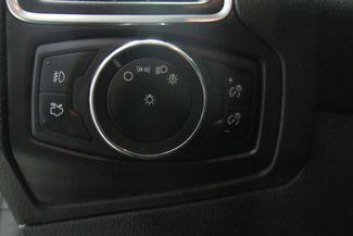 2014 Ford Focus Titanium W/ BACK UP CAM Chicago, Illinois 19