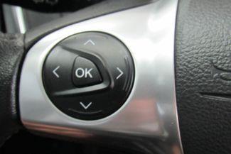 2014 Ford Focus Titanium W/ BACK UP CAM Chicago, Illinois 22