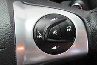 2014 Ford Focus Titanium W/ BACK UP CAM Chicago, Illinois 23