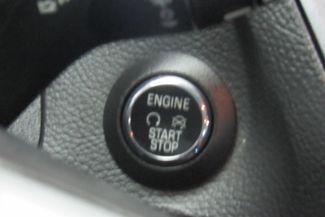 2014 Ford Focus Titanium W/ BACK UP CAM Chicago, Illinois 25