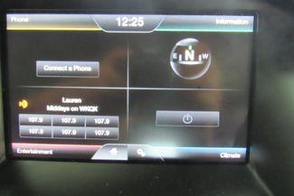 2014 Ford Focus Titanium W/ BACK UP CAM Chicago, Illinois 28