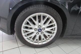 2014 Ford Focus Titanium W/ BACK UP CAM Chicago, Illinois 38