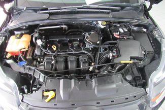 2014 Ford Focus Titanium W/ BACK UP CAM Chicago, Illinois 39