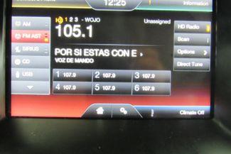 2014 Ford Focus Titanium W/ BACK UP CAM Chicago, Illinois 29