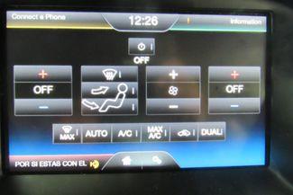 2014 Ford Focus Titanium W/ BACK UP CAM Chicago, Illinois 30
