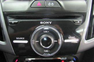 2014 Ford Focus Titanium W/ BACK UP CAM Chicago, Illinois 32