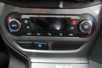2014 Ford Focus Titanium W/ BACK UP CAM Chicago, Illinois 33