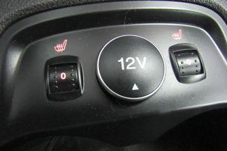 2014 Ford Focus Titanium W/ BACK UP CAM Chicago, Illinois 35