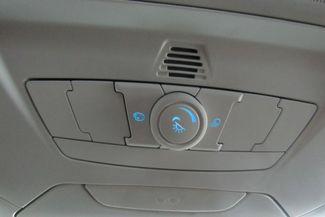 2014 Ford Focus Titanium W/ BACK UP CAM Chicago, Illinois 36