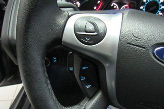 2014 Ford Focus SE Chicago, Illinois 11