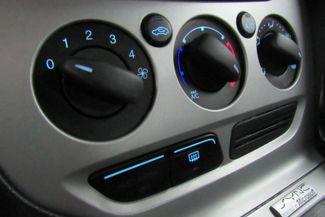 2014 Ford Focus SE Chicago, Illinois 19