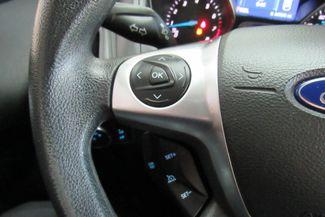 2014 Ford Focus SE Chicago, Illinois 17