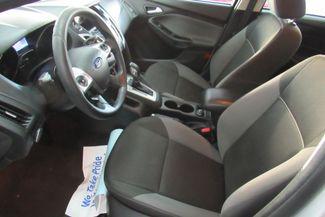 2014 Ford Focus SE Chicago, Illinois 10