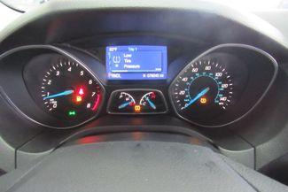2014 Ford Focus SE Chicago, Illinois 25
