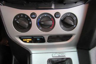 2014 Ford Focus SE Chicago, Illinois 27