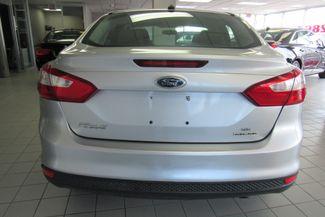 2014 Ford Focus SE Chicago, Illinois 6