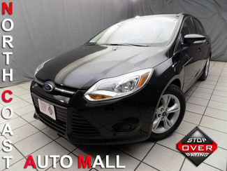 2014 Ford Focus in Cleveland, Ohio