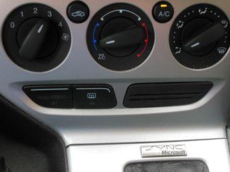 2014 Ford Focus SE Clinton, Iowa 10