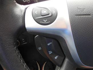 2014 Ford Focus SE Clinton, Iowa 11