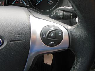 2014 Ford Focus SE Clinton, Iowa 12