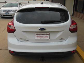 2014 Ford Focus SE Clinton, Iowa 18