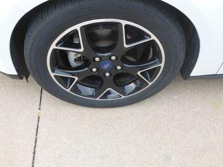 2014 Ford Focus SE Clinton, Iowa 4