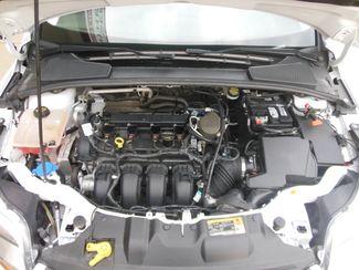 2014 Ford Focus SE Clinton, Iowa 5