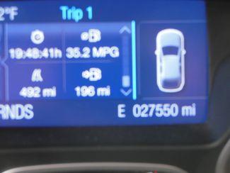 2014 Ford Focus SE Clinton, Iowa 8