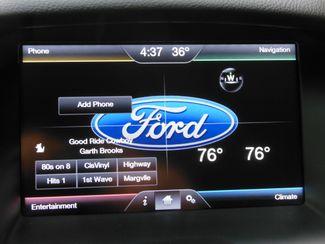 2014 Ford Focus Titanium Clinton, Iowa 9