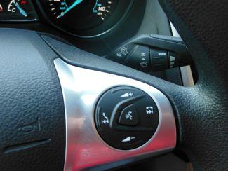2014 Ford Focus SE Clinton, Iowa 13