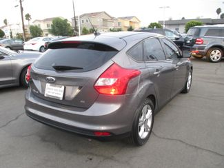 2014 Ford Focus SE Costa Mesa, California 3