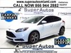 2014 Ford Focus ST Doral (Miami Area), Florida