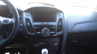 2014 Ford Focus ST East Haven, CT 10