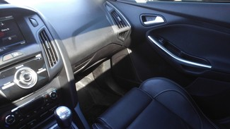 2014 Ford Focus ST East Haven, CT 29