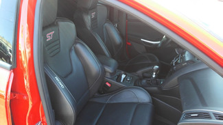 2014 Ford Focus ST East Haven, CT 7