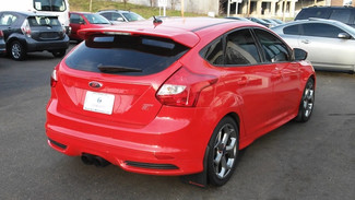 2014 Ford Focus ST East Haven, CT 32