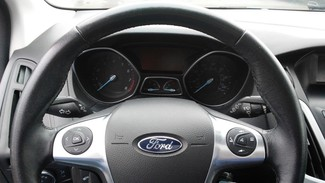 2014 Ford Focus SE East Haven, CT 13