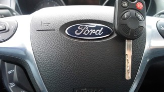 2014 Ford Focus SE East Haven, CT 35