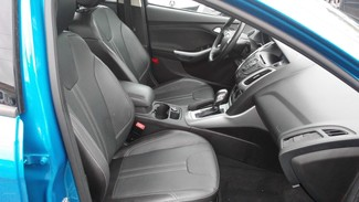 2014 Ford Focus SE East Haven, CT 7