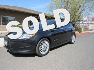 2014 Ford Focus Electric Bend, Oregon