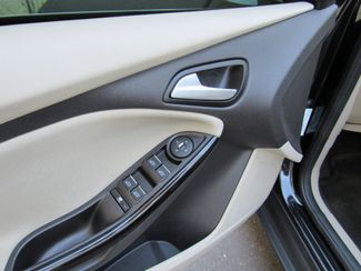 2014 Ford Focus Electric Bend, Oregon 11