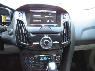 2014 Ford Focus Electric Bend, Oregon 13