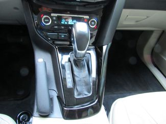 2014 Ford Focus Electric Bend, Oregon 15