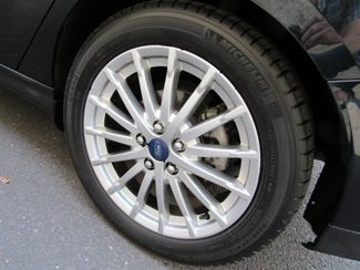 2014 Ford Focus Electric Bend, Oregon 19