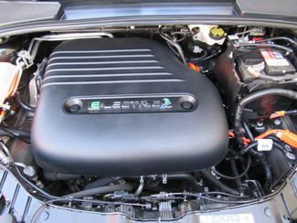 2014 Ford Focus Electric Bend, Oregon 20