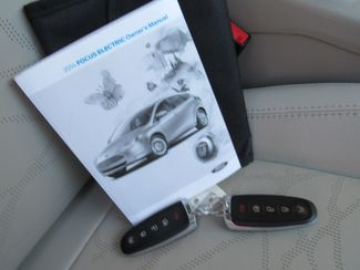 2014 Ford Focus Electric Bend, Oregon 21