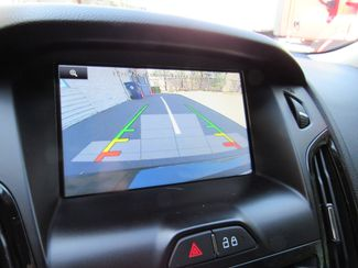 2014 Ford Focus Electric Bend, Oregon 14