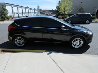 2014 Ford Focus Electric Bend, Oregon 3