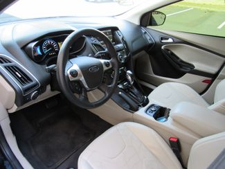 2014 Ford Focus Electric Bend, Oregon 5