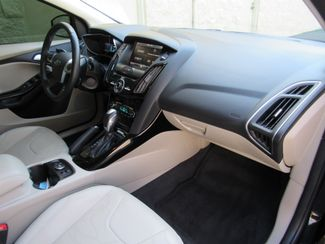 2014 Ford Focus Electric Bend, Oregon 6